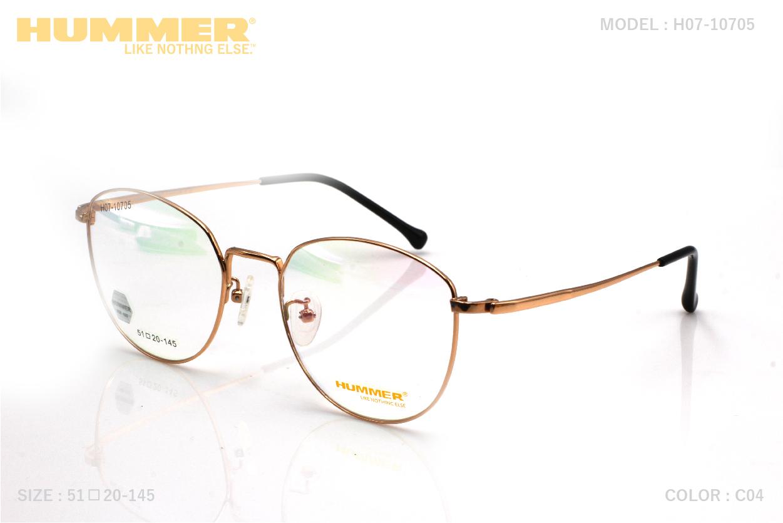 hummer_H07-10705_51[]20-145_C04